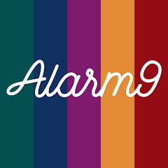 Alarm9Group