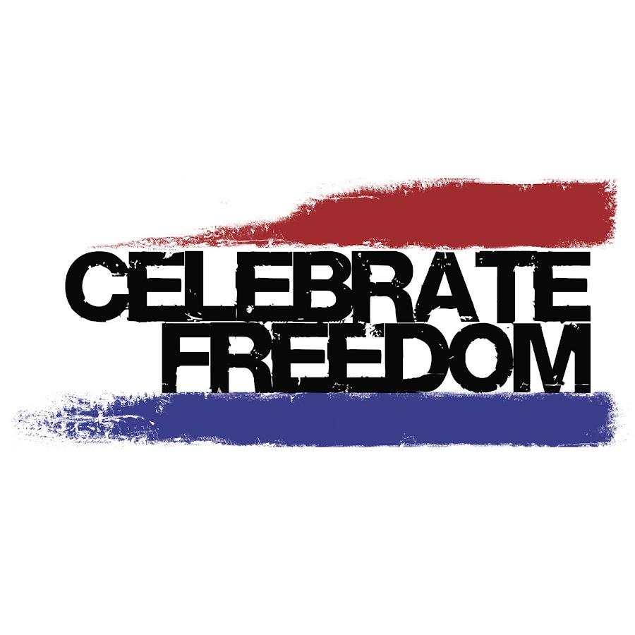 AAuE7mB4oXhhW0 1hPuqx4azCv4c YNmxIOt0gRj3A=s900 mo c c0xffffffff rj k no - Celebrate Freedom 2018