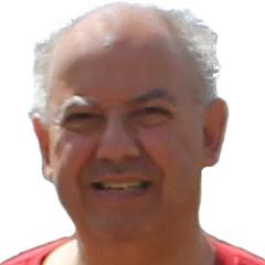 Hesham Hakim