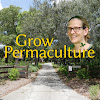 Grow Permaculture