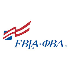 Future Business Leaders of America-Phi Beta Lambda, Inc. (FBLA-PBL)