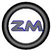 ZackaMania