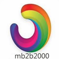 mb2b2000
