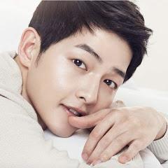 Korean Drama News