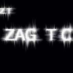 ZAG TCG