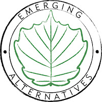 Emerging Alternatives