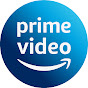 Amazon Prime Video Mexico