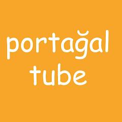 Portagal Tube