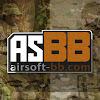 airsoftBB / www.airsoft-bb.com