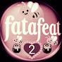 Fatafeat 2
