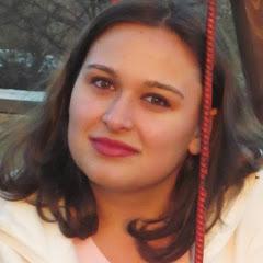 Ana-Maria Vrincean