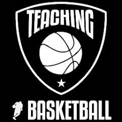 Basketball Teaching