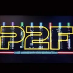 Penn2Flo