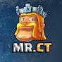 Mr. CT - Mobile Gaming