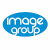 The Image Group