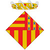 Ajuntament de Verges