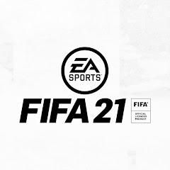 EA SPORTS Polska