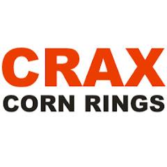 Crax In