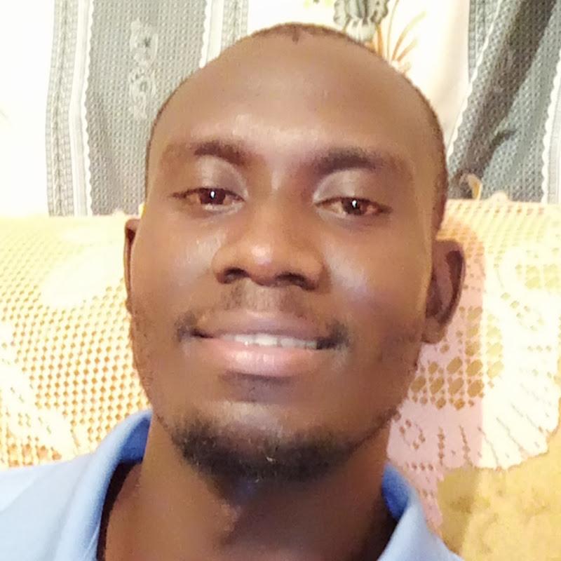 Philip Agutu (philip-agutu)