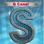 Canal Strange