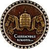 Caeremoniale Romanum
