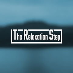 The Relaxation Step