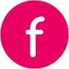 Fireworks Media - FWK-ART