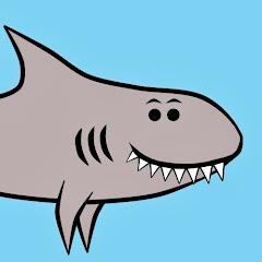 sharkytrue