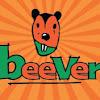 BandBeever