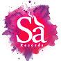 SA Records