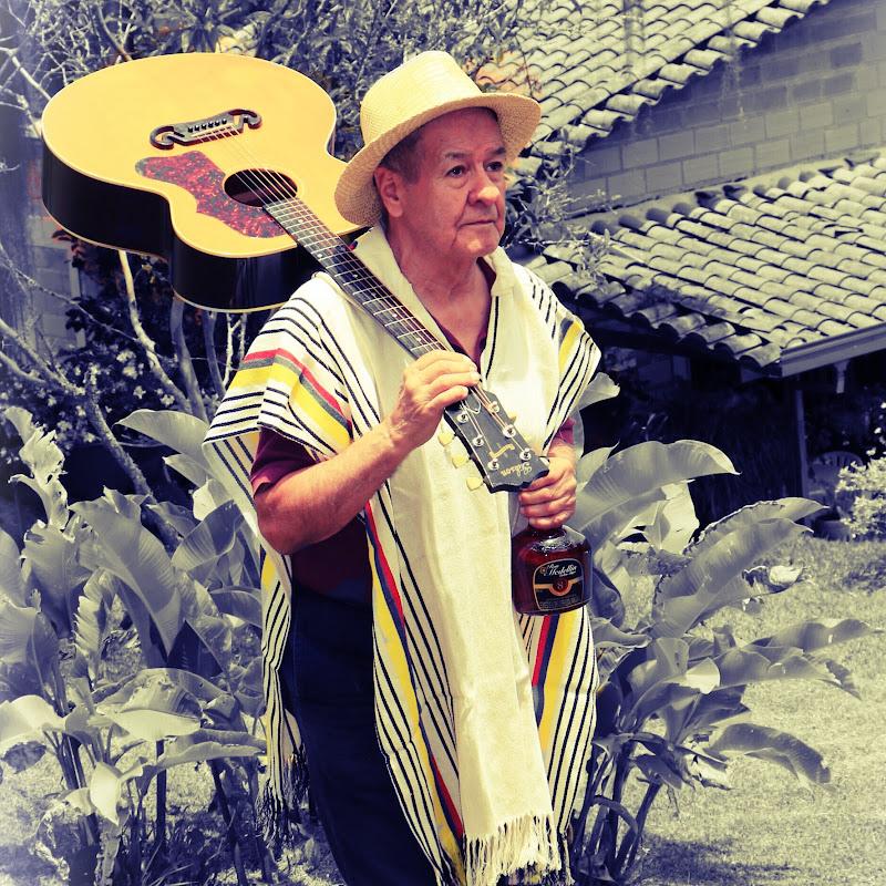 Jose A. Bedoya