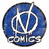 NComics