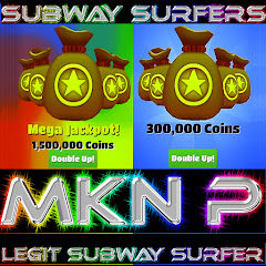 Mkn P's channel picture
