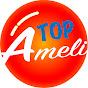 TOP AMELI TVIT