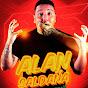 Alan Saldaña oficial