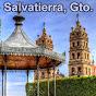 Salvatierra Guanajuato