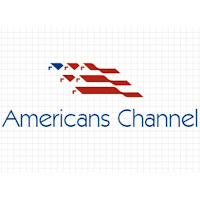 Americans Channel