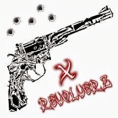 XRevolverz