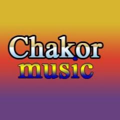 CHAKOR MUSIC