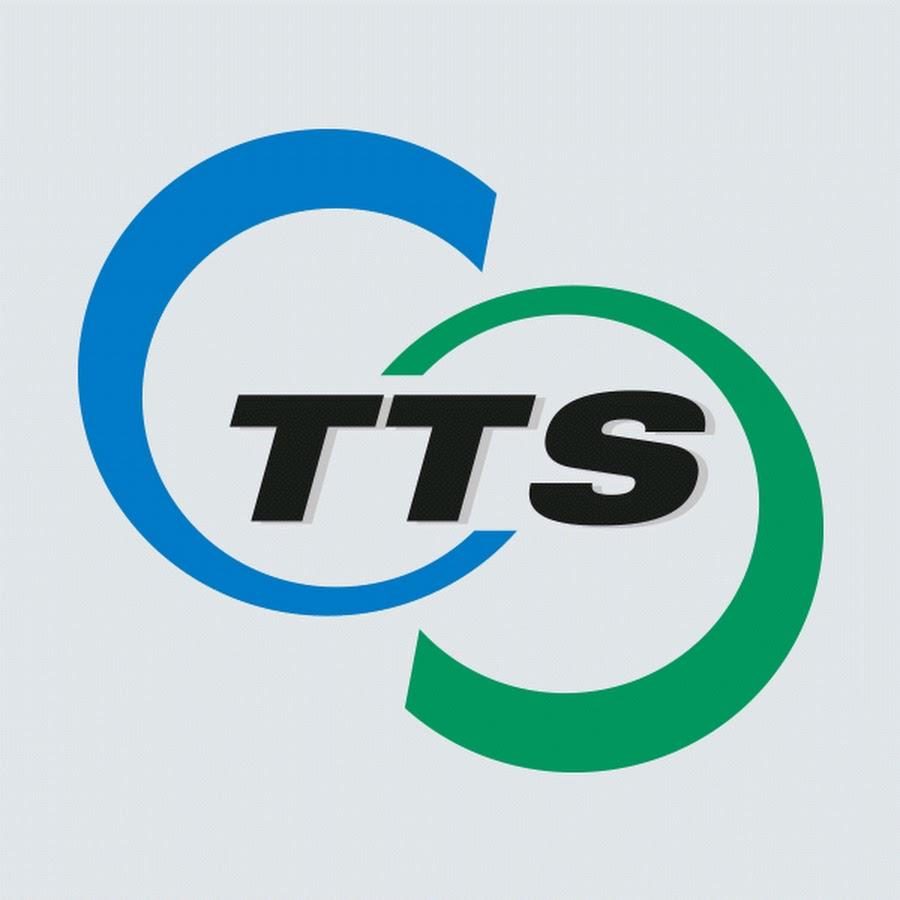 TTS Työtehoseura - YouTube 29b17a5acf