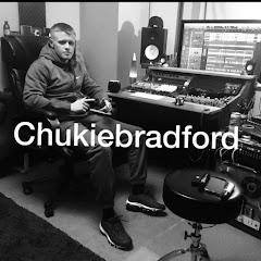 Chukie Bradford