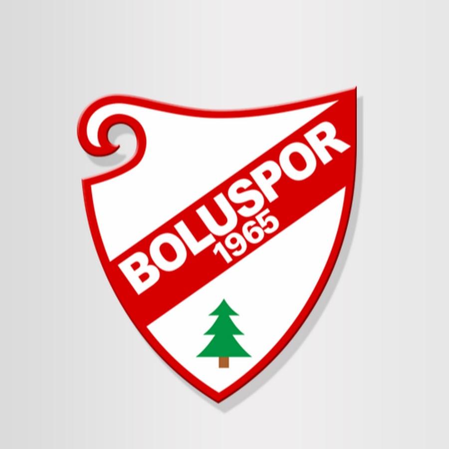Galatasaray Boluspor live score, video stream and H2H ...
