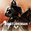 BBQTurkman - Age of Empires 2