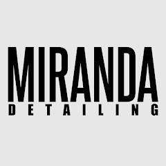 Miranda Detailing