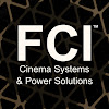 FCI.CENTER (CIS)