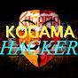 kogama hacker Cheater