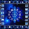Yearly Horoscope