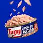Atún Tuny