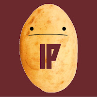 Ivan The Potato