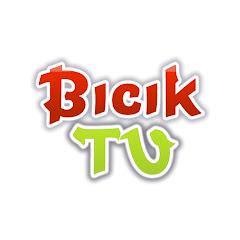 Bıcık Tv